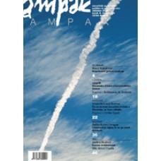 REVIJA-AMPAK 10,OKTOBER 2008