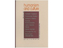 PHAINOMENA 59 HUMANISM AND CULTURE