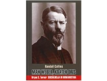 MAX WEBER, KRATEK ORIS / SOCIOLOGIJA IN HUMANISTIKA