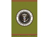 TOCQUEVILLE IN DEMOKRACIJA: ŠTUDIJE O DEMOKRACIJI V AMERIKI, KRT 102