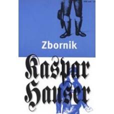 ZBORNIK-KASPAR HAUSER, KRT 103
