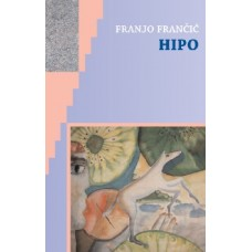 FRANČIČ FRANJO-HIPO