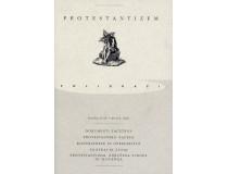 PROTESTANTIZEM POLIGRAFI 21/22