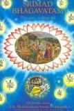 ŠRIMAD BHAGAVATAM, prvi spev-drugi del