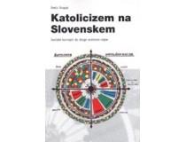 KATOLICIZEM NA SLOVENSKEM, KRT 108