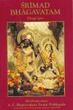 ŠRIMAD BHAGAVATAM, drugi spev
