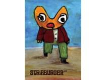 STRIPBURGER 49