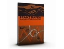 KAFKA FRANZ-PISMA FELICE BAUER 1912- 1913