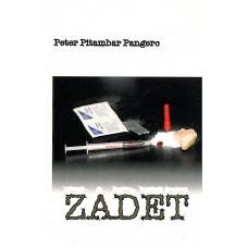 PITAMBAR PANGERC PETER-ZADET