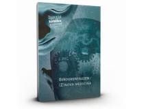 EVROORIENTALIZEM / (Z)NOVA MEDICINA
