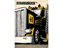 STRIPBURGER 48