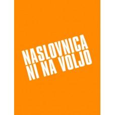 CARMINA SLOVENICA-AMERICAS