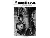 NOVA REVIJA 199-200