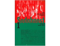 SODOBNOST 1, 2004