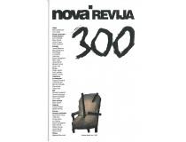 NOVA REVIJA 300-TRISTOTA