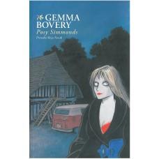 SIMMONDS POSY-GEMMA BOVERY