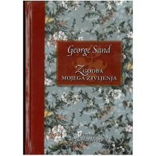 SAND GEORG-ZGODBA MOJEGA ŽIVLJENJA