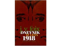 DNEVNIK IZ LETA 1918