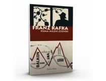 KAFKA FRANZ-PISMA MILENI JESENSKI