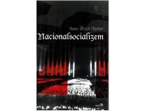 NACIONALSOCIALIZEM