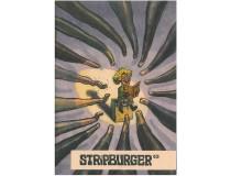 STRIPBURGER 53