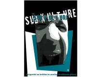 SUBKULTURE 8