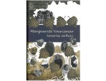 YOURCENAR MARGUERITE-SEVERNI ARHIVI