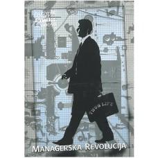 ČKZ št. 240/2010-MANAGERSKA REVOLUCIJA