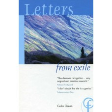 GREEN CELIA-LETTERS FROM EXILE