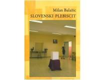 SLOVENSKI PLEBISCIT