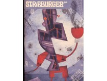 STRIPBURGER 54