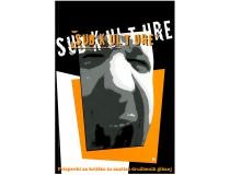 SUBKULTURE 9