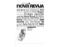 NOVA REVIJA 336-338