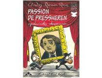 PASSION DE PRESSHEREN