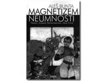 MAGNETIZEM NEUMNOSTI Platon, Erazem Rottedamski, Alan Ford