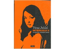 INTERVJUJI II Mednarodni ustvarjalci podob