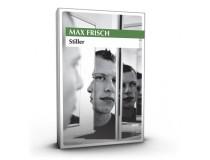 FRISCH MAX-STILLER