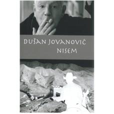 JOVANOVIĆ DUŠAN-NISEM