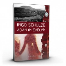 SCHULZE INGO-ADAM IN EVELYN