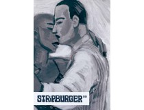 STRIPBURGER 55