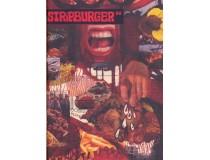 STRIPBURGER 56