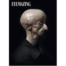 Revija za sodobno fotografijo-EYEMAZING 1-2010