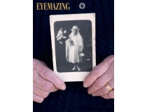 Revija za sodobno fotografijo-EYEMAZING 3-2011