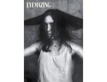Revija za sodobno fotografijo-EYEMAZING 4-2011