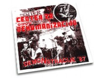 DEMONSTRACIJE 87