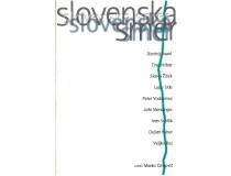 SLOVENSKA SMER
