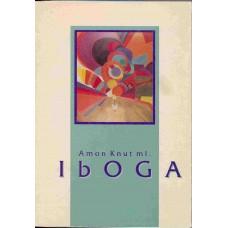 KNUT AMON ML.-IBOGA